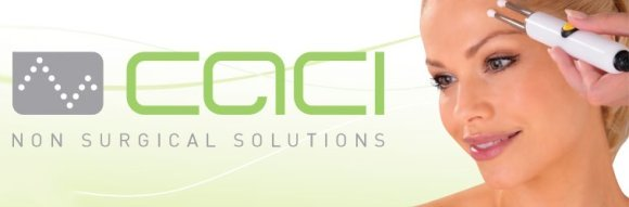 caci non surgical facelifts at city retreat beauty salons in newcastle 1