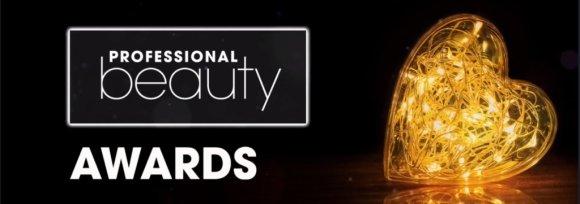award winning beauty salon and spa in newcastle 1
