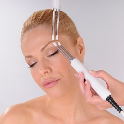 Non-Surgical CACI Facelifts