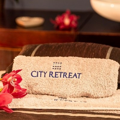 BEST BEAUTY SALONS & SPAS IN NEWCASTLE-UPON-TYNE