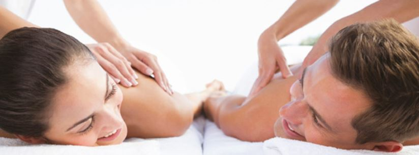 his and her massages city retreat salons spas newcastle gosforth jesmond