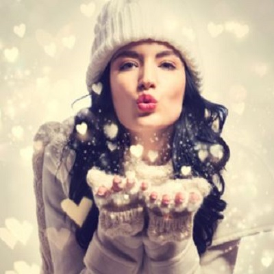 Winter Skin Care Hints & Tips