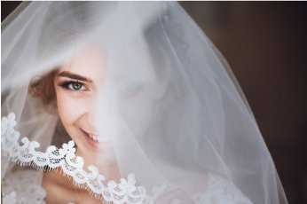 BRIDAL PACKAGES at CITY RETREAT BEAUTY SALON & SPA IN JESMOND, GOSFORTH, NEWCASTLE