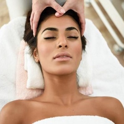 Best spa experiences at City Retreat Salons Spas in Jesmond Newcastle