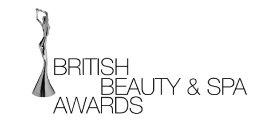 British Beauty Spa Award Winners - City Retreat Salons & Spas, Newcastle