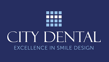 City Dental benefits at top Spa in Newcastle