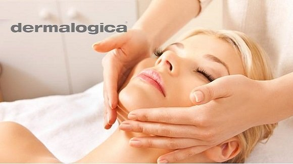 DERMALOGICA FACIALS AT BEST BEAUTY SALONS IN NEWCASTLE