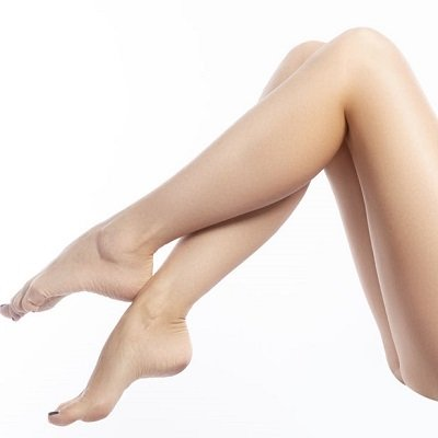 Permanent Hair Removal Tips
