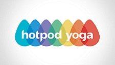 HotPod Yoga Membership Benefits at Newcastles Best Spa