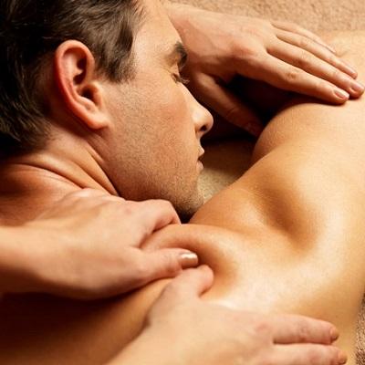 Massage Membership Scheme City Retreat Salons Spas Newcastle