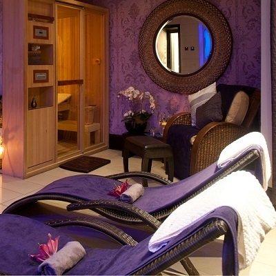 Membership Massage Packages at Newcastles Best Spas 1
