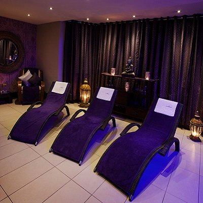 Seventh Heaven Spa Experience at City Retreat Newcastle