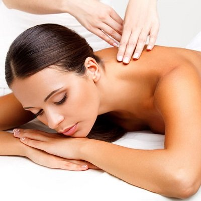 Spa packages at City Retreat Beauty Salons Spas in Jesmond Gosforth Newcastle