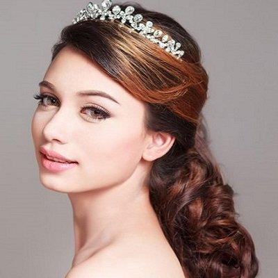 Wedding Beauty at City Retreat Salons Spas in Jesmond Gosforth Newcastle
