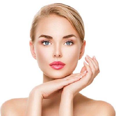 A Guide To Beautiful Skin