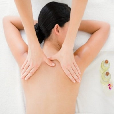 Massages For Improved Wellbeing