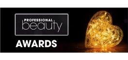 professional beauty winner  - City Retreat Salons & Spas, Newcastle
