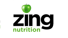 zing nutrition working with city retreat salons spas in Newcatle