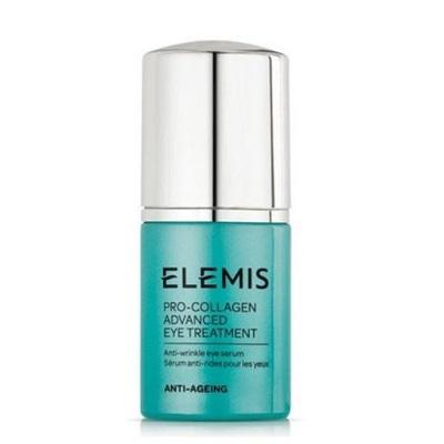 ELEMIS PRO COLLAGEN ADVANCED EYE TREATMENT