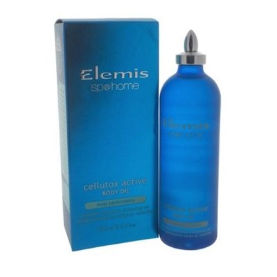 ELEMIS CELLUTOX ACTIVE BODY CONCENTRATE