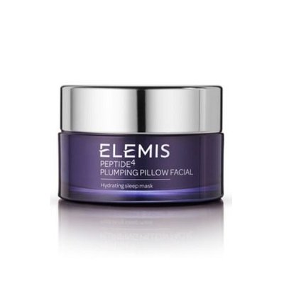 ELEMIS PEPTIDE4 PLUMPING PILLOW FACE