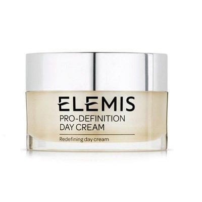 ELEMIS PRO DEFINITION DAY CREAM