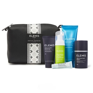 fathers day gift ideas from city retreat beauty salons in newcastle