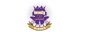 award-winning-City-Retreat-In-Newcastle-Gosforth-Jesmond