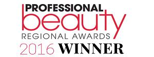 professional-beauty-regional-awards-2016-winner