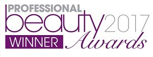 professoinal-beauty-awards-winner-2017