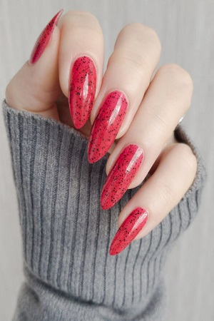 Top Nail Extensions Salons in Newcastle, Jesmond, Gosforth