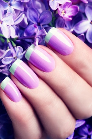 Nail Services at City Retreat Beauty Salons & Spas, Newcastle