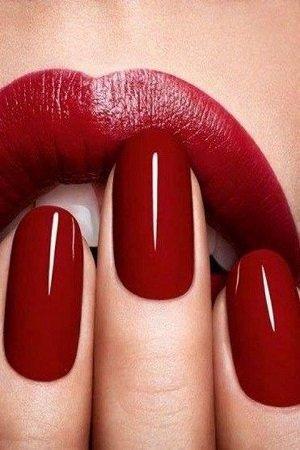 OPI Gel Nails at City Retreat Beauty Salons, Newcastle