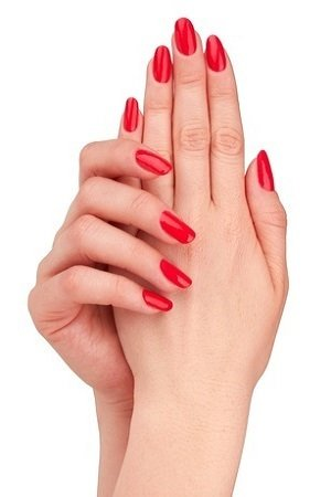 Manicures & Pedicures at City Retreat Beauty Salons & Spas in Newcastle
